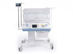Neonatal Care Devices