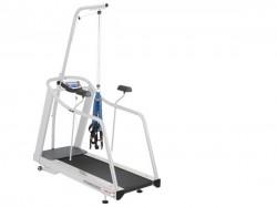 Treadmills & Ergometer